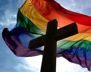 gay-jesus-cross1